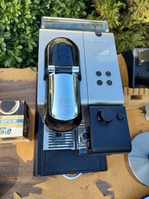Coffee maker! for Sale in Bakersfield, CA