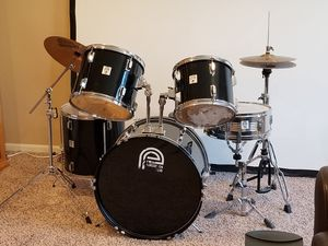 Drum Set - Adult Sized for Sale in Gilbert, AZ