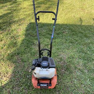 PowerMate tiller not running for Sale in West Palm Beach, FL