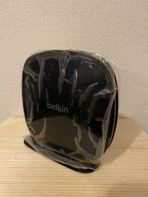 Belkin N600 Wireless Dual-Band N+ Router!!! Make Ur Best Offer for Sale in Dallas, TX