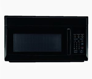 Magic Chef Over the Range Microwave for Sale in Las Vegas, NV