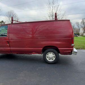 1200 for Sale in Philadelphia, PA