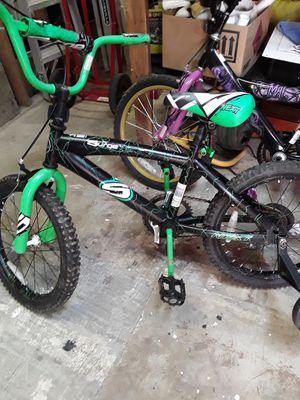 Kids bikes for Sale in Gresham, OR