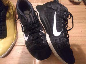 9.5 men's Nike for Sale in Bellefonte, PA