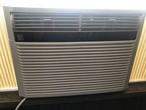 Window Ac Air Conditioner for Sale in Brighton, CO
