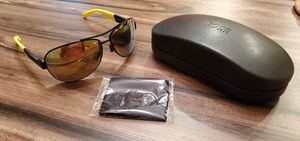 Hugo Boss Polarized sunglasses for Sale in Littleton, CO