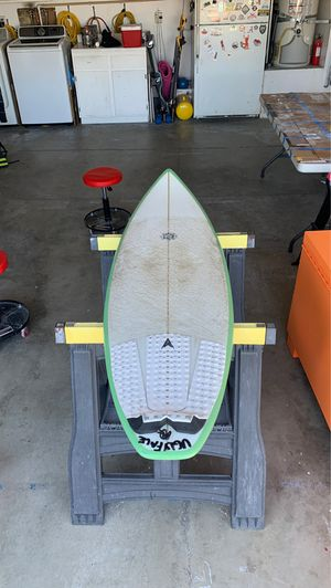 surfboard for Sale in Mission Viejo, CA