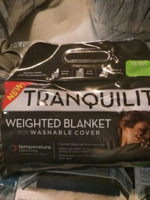 Blanquet for Sale in Los Angeles, CA