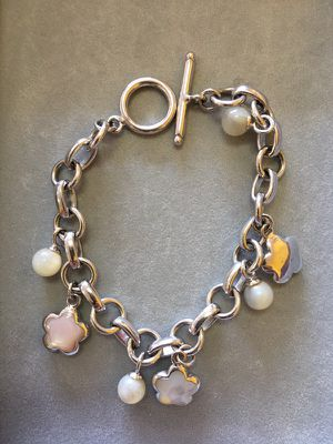 Women Bracelet for Sale in Nashville, TN