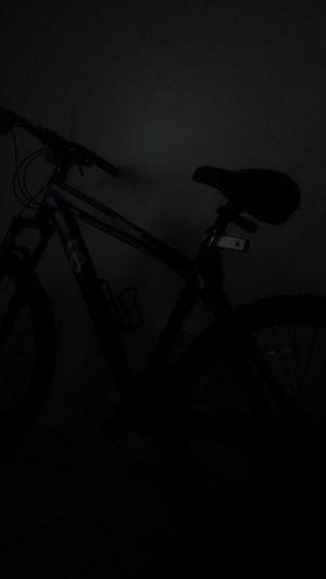 Db Diamond back special bike for Sale in Tampa, FL