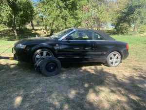 Audi A4 Parts for Sale in Garland, TX
