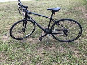 Men's road bike for Sale in NW PRT RCHY, FL