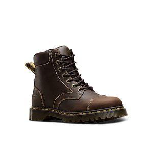 Dr. Martens Unisex Work Ranch 7-Eye Boot for Sale in Douglasville, GA