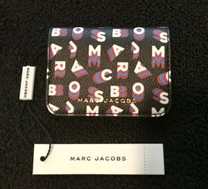 Marc Jacobs Wallet for Sale in Houston, TX