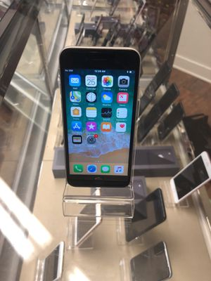 iPhone 6S Unlocked 16GB for Sale in San Francisco, CA