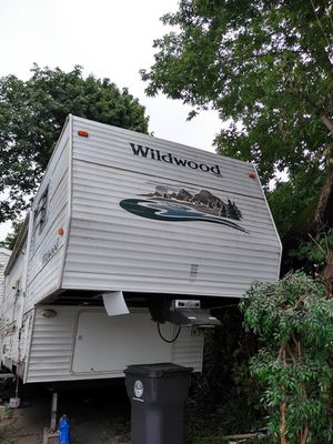 RV for Sale in Methuen, MA