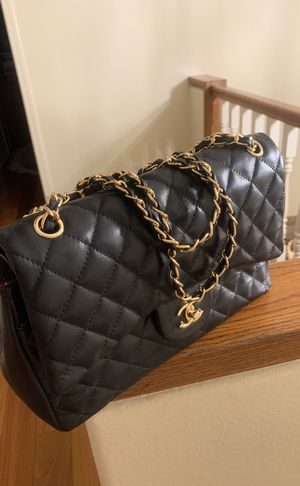 Chanel bag for Sale in Laguna Niguel, CA