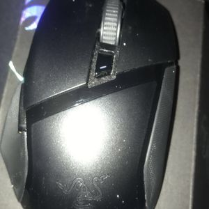 razer hyperspeed mouse wireless for Sale in Hammond, IN