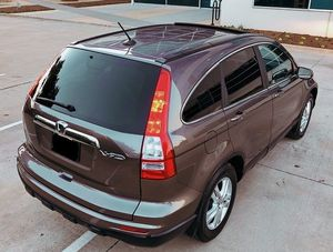 2010 Honda CRV FULLY LOADED Runs Like New for Sale in Baltimore, MD