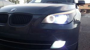 Replace Your Old Factory HID Bulbs with a New Bright White Bulb for Sale in Tucson, AZ