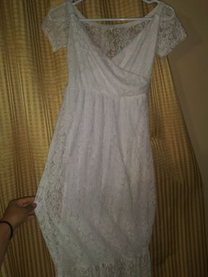 Martinity dress s#M for Sale in Kissimmee, FL