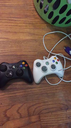 Xbox 360 for Sale in Greensboro, NC