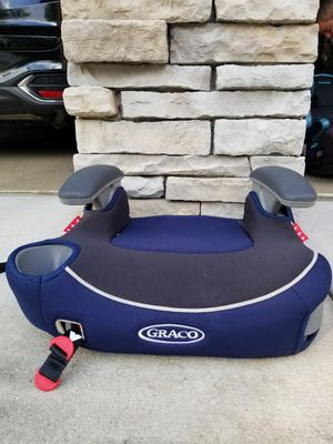 Booster Seat, kid, children, toys for Sale in Tampa, FL