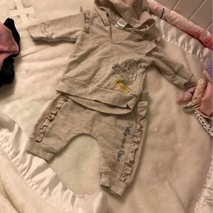 Free Babygirl Clothes for Sale in Renton, WA