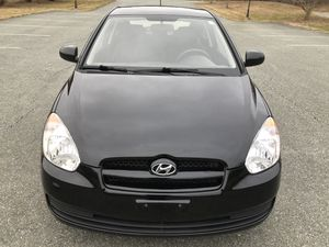 2010 Hyundai Accent for Sale in Clarksburg, MD