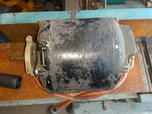 1/3 horse power motor 115v very quiet for Sale in Hemet, CA