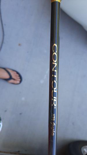 """Contour Xt6 Contour 6'6"""" 1pc. Medium Inshore Casting Rod C817C66 for Sale in Phoenix, AZ"""