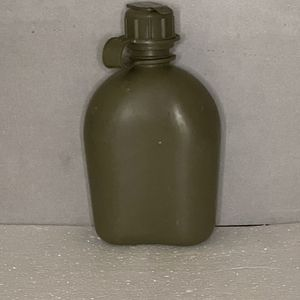 Water Canteen for Sale in Corsicana, TX
