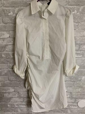 Dress for Sale in Reynoldsburg, OH