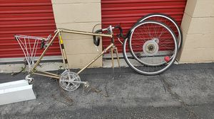 Vintage bike for Sale in Riverside, CA