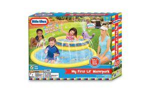 Pool for Sale in Auburn, WA