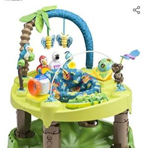 Baby Bouncer for Sale in Tampa, FL