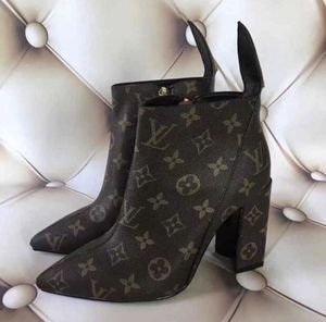 Louis Vuitton Women Heels for Sale in Chicago, IL