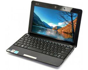 "Asus Eee PC 1005HA 10"" Laptop Intel Atom (N280) 1.66GHz 1GB DDR2 No HDD - Grade A for Sale in Brea, CA"