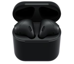 Black AirPods brand new for Sale in Hazelwood, MO