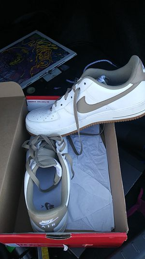Nike air shoes for Sale in Pompano Beach, FL