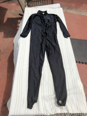 AeroSkin California Full body wetsuit. for Sale in Leesburg, VA