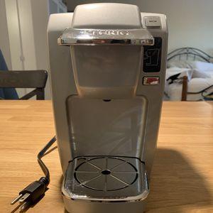 Keurig K15 (K-mini) Coffee Maker for Sale in Golden, CO