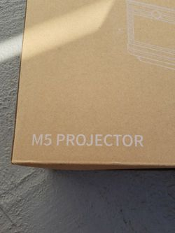 Projector for Sale in San Diego,  CA
