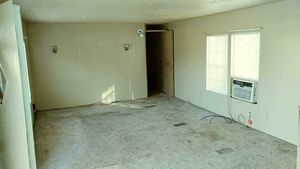 Mobile home for Sale in Houston, TX