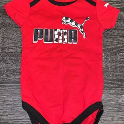 3-6 Months Baby Body Suit for Sale in Gibsonton,  FL