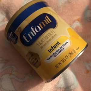 Baby Formula for Sale in Los Angeles, CA
