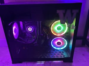 Gaming pc for Sale in Waianae, HI
