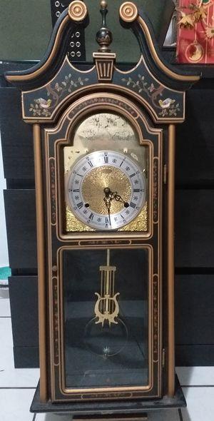 Antique wall clock for Sale in Miami Beach, FL