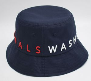 NEW. Washington Nationals Bucket Hat for Sale in Bethesda, MD