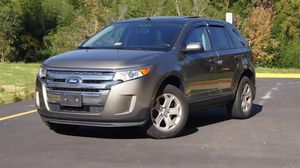 2013 Ford Edge SEL for Sale in Washington, DC